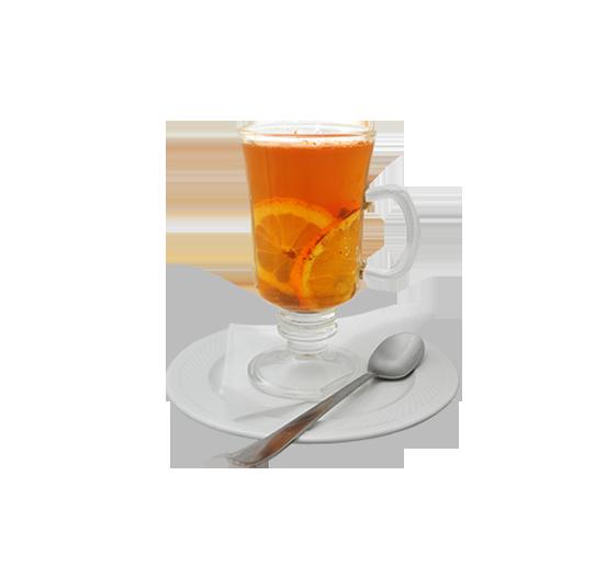 herbata_kw